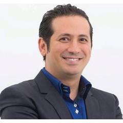 Tameem Eddeeb