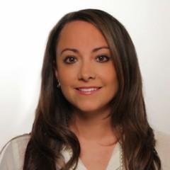 Daniela Calleja