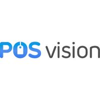 Inter Vision Business Groups Co., Ltd.