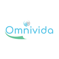 Omnivida