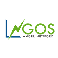 Lagos Angels Network