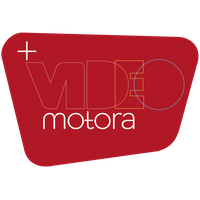 La Videomotora