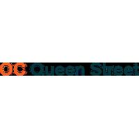 OC Queen Street LLC
