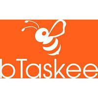 BTASKEE PTE. LTD.
