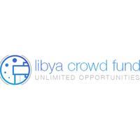 Libya Crowdfunder