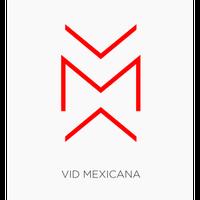 Vid Mexicana