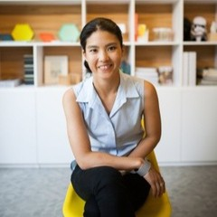 Zoe Ng