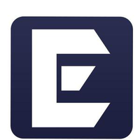Edanium