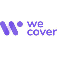 WeCover