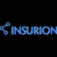Insurion