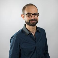 Yassine Zyad