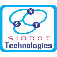 Sinnot Technologies