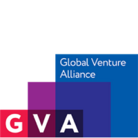 Global Venture Alliance