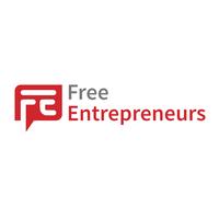 Free Entrepeneurs