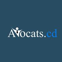 Avocats.cd