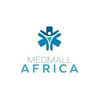 Medmall Africa
