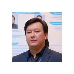 Erlan  Dukembaev