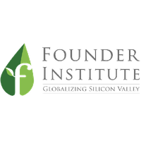 Founder Institute Armenia