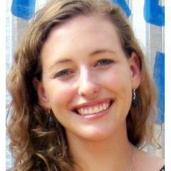 Claire Mongeau