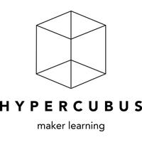 Hypercubus