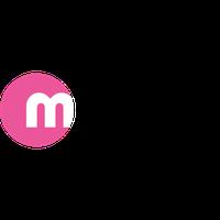 Mojob