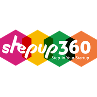StepUp 360