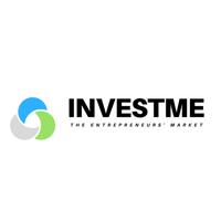 InvestMe SL