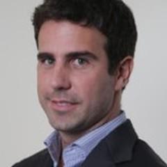 Santiago De Sousa