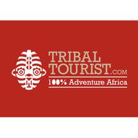 Tribal Tourist