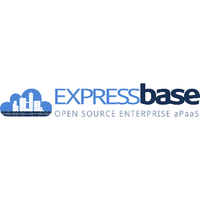 EXPRESSbase Systems WLL