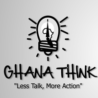 GhanaThink Foundation