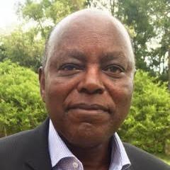Steve Mutabazi