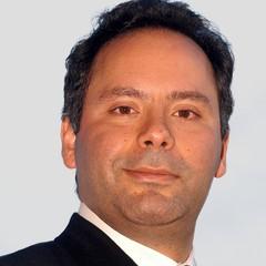Alvaro Taiar