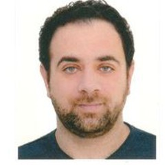 Tarek Dajani