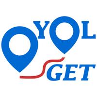 YolGet