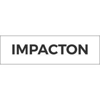 impacton