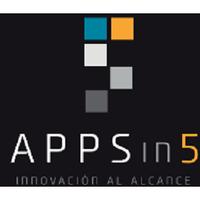 AppsIn5