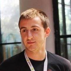 Giorgi Kintsurashvili