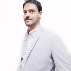 Felipe Tascon Ortiz