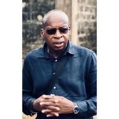 Chukwu-Emeka  Chikezie