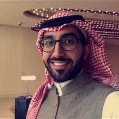 Qusai Al-Saif