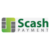 S-Cash Payment