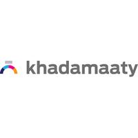 Khadamaaty