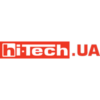 Hi-Tech.ua