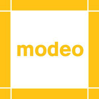 Modeo Systems