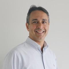 Marcos MarinsMachado