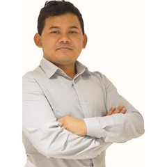 Okka Maung