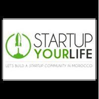 StartupYourLife