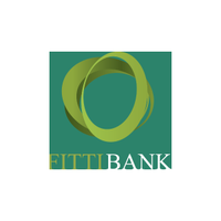 FITTIBANK - LTDA