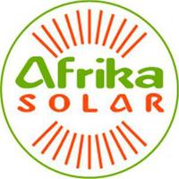 AFRIKA SOLAR